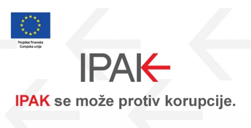 Konferencija o konkretnijoj i jačoj borbi protiv korupcije u BiH