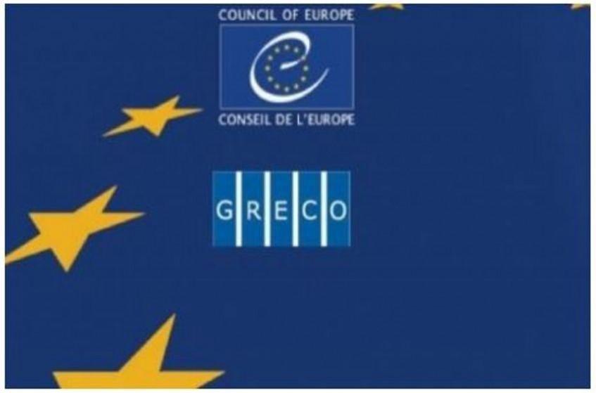 GRECO razočaran jer nema napretka u transparentnosti finansiranja stranaka u BiH